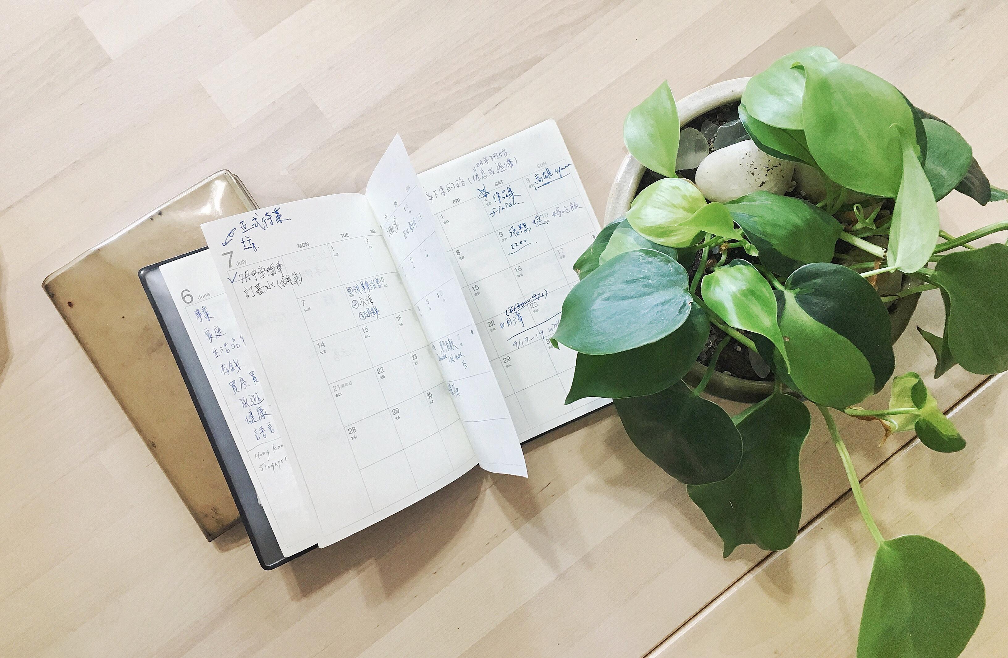 日記, 自由工作者, 接案, blog, 部落格