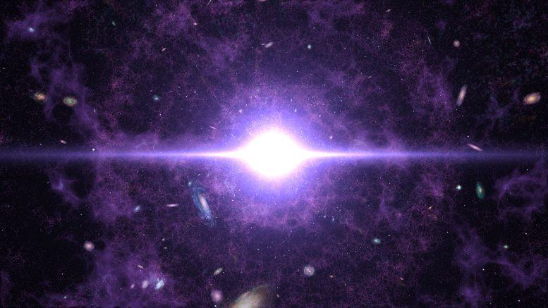 宇宙大爆炸, 人類, 自我成長, 心理勵志