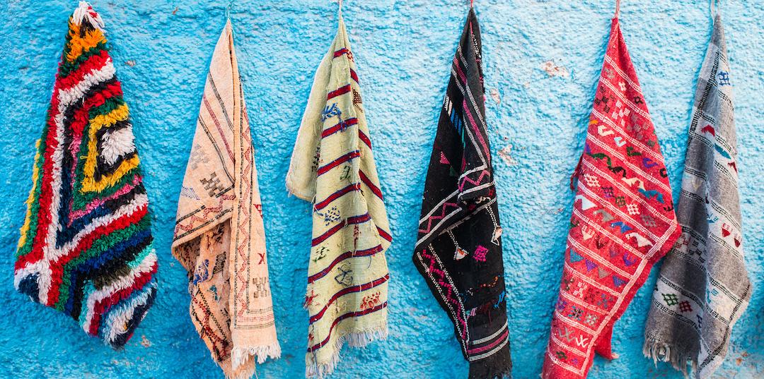 dry grass, ancient, period pad, period, tool, 生理期, 月經, 古代衛生棉, 天然衛生棉, 女人經期