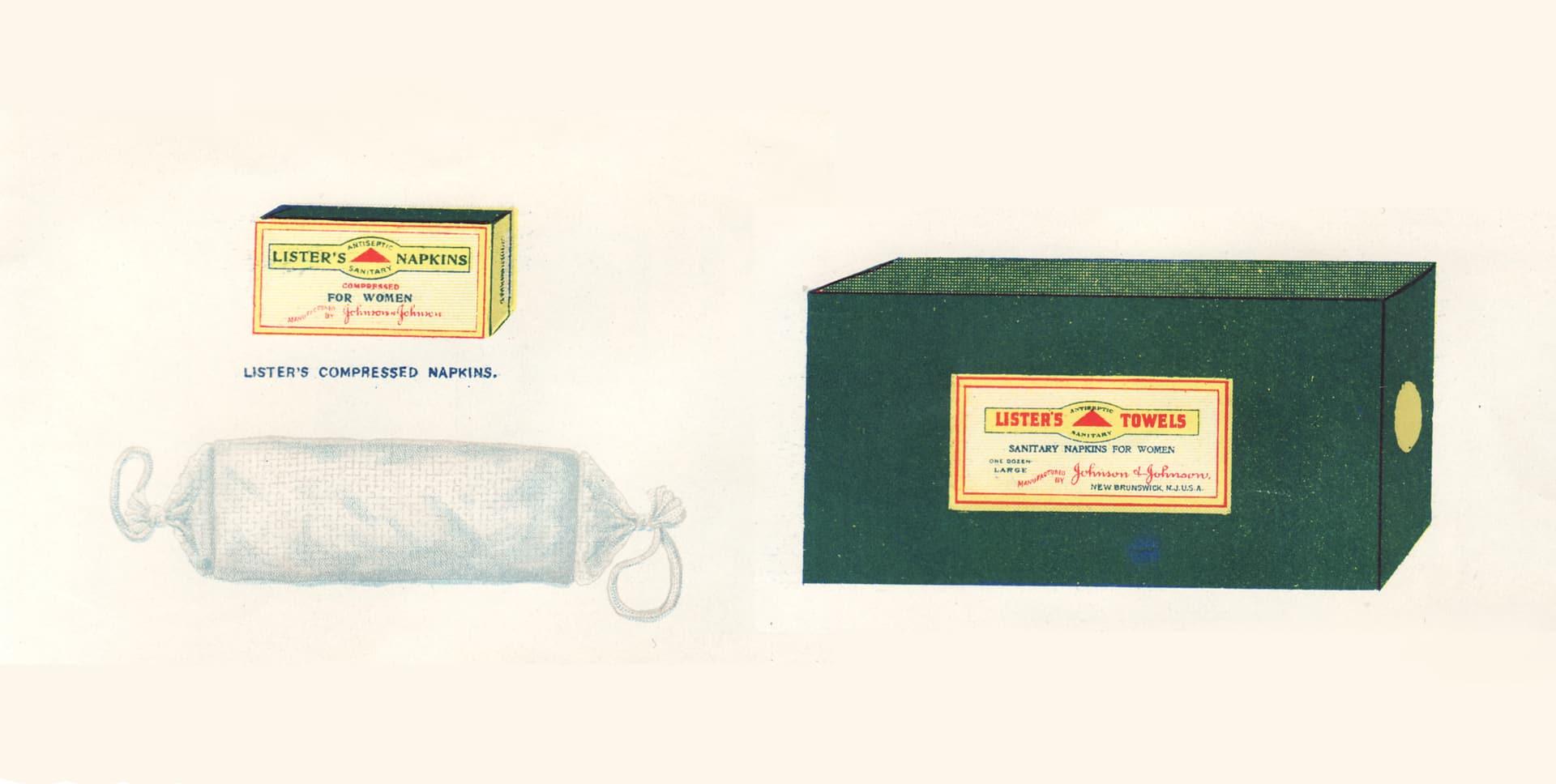 ancient, period pad, period, tool, 生理期, 月經, 古代衛生棉, 天然衛生棉, 女人經期