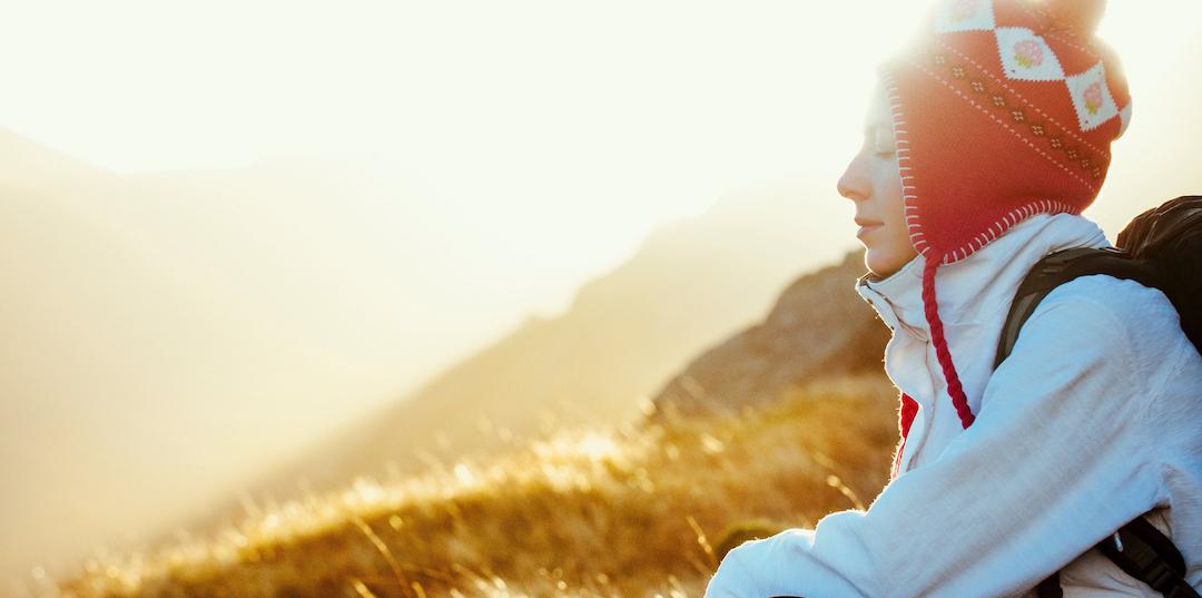 meditation, healing, 修行, 心靈成長, 靜心, 靜坐, 你的心是最強大的魔法, 實現目標